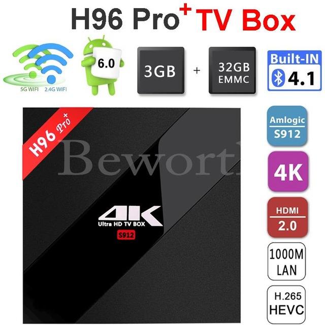 H96-Pro-Plus-3G-RAM-32G-ROM-TV-Box-Android-6-0-Amlogic-S912-Octa-Core.jpg_640x640